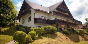 Pension Bergblick in Pobershau - kleines Detailbild