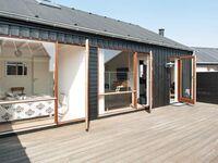 Ferienhaus in Rømø, Haus Nr. 34707 in Rømø - kleines Detailbild