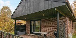 Ferienhaus in Silkeborg, Haus Nr. 76876 in Silkeborg - kleines Detailbild