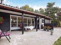 Ferienhaus in Rødby, Haus Nr. 76886 in Rødby - kleines Detailbild