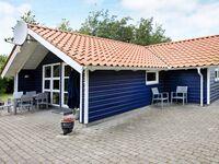 Ferienhaus in Fjerritslev, Haus Nr. 76898 in Fjerritslev - kleines Detailbild
