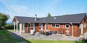 Ferienhaus in Allingåbro, Haus Nr. 76910 in Allingåbro - kleines Detailbild
