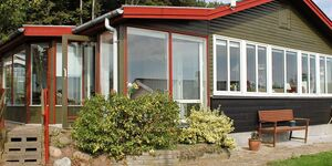 Ferienhaus in Aabenraa, Haus Nr. 76957 in Aabenraa - kleines Detailbild