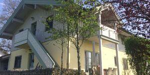 Ferienwohnung Simsseeblick in Bad Endorf - kleines Detailbild