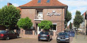 Haus West - Ferienwohnung Südblick in Fürstenau - kleines Detailbild