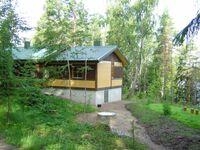 Ferienhaus A206 in Koisjärvi - kleines Detailbild
