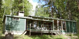 Ferienhaus A205 in Koisjärvi - kleines Detailbild