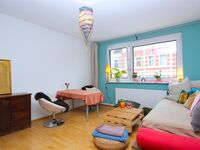 2 Zimmer Apartment | ID 6108 | WiFi, apartment in Hannover - kleines Detailbild