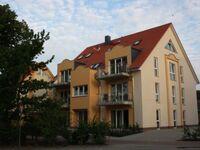 Villa Leuchtturm Wohnung Cora in Rerik (Ostseebad) - kleines Detailbild