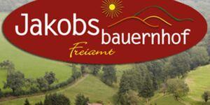 Jakobsbauernhof, Jakobsbauernhof Nichtraucher-Ferienwohnung, 80qm max. 5 Pers in Freiamt - kleines Detailbild