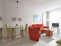 Appartmenthaus Seestern - Wohnung 3 in Norderney - kleines Detailbild