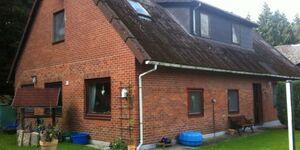 Ferienwohnung Witschieben in Geestland-Drangstedt - kleines Detailbild