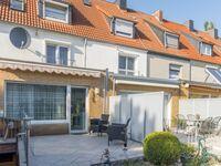 Haus | ID 6103, apartment in Hannover - kleines Detailbild