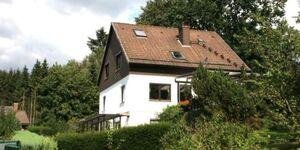 Haus Fernblick, Ferienwohnung Fernblick in Bad Grund - kleines Detailbild