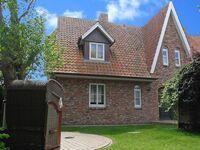 JOLLY ROGER, 5 Sterne Luxus Friesenhausteil in Sylt-Westerland - kleines Detailbild
