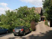 Haus Fernblick, Ferienwohnung 4-6 Personen in Bad Grund - kleines Detailbild