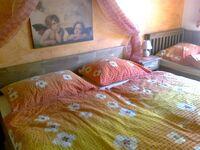 Almhaus Florian, Fewo A1-Landhausstil 1 in Treffen am Ossiacher See - kleines Detailbild
