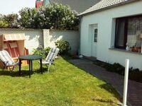 Ferienzimmer- Appartement, Appartement - Ferienwohnung in Karlshagen - kleines Detailbild
