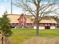 Ferienhaus in Rømø, Haus Nr. 76435 in Rømø - kleines Detailbild