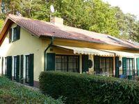 Haus Seeblick in Jabel - kleines Detailbild
