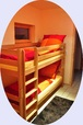 Ferienwohnung Jacama, Ferienwohnung, 2 Schlafräume