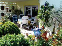 Gästehaus Ruländer, Sonnige, ruhige  Ferienwohnung  65 qm², im Erdgeschoß mit großer, überdachter Te in Vogtsburg OT Oberbergen - kleines Detailbild