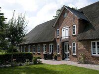 Ferienhaus Kye, RIS327 Ferienhaus Kye in Risum-Lindholm - kleines Detailbild