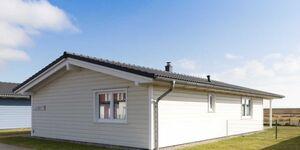 Ferienhaus 'Felsenauster', DAG161 Ferienhaus 'Felsenauster' in Dagebüll - kleines Detailbild