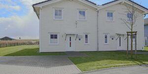 Ferienhaus 'Wattwurm', DAG135 Ferienhaus 'Wattwurm' in Dagebüll - kleines Detailbild