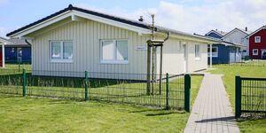 Ferienhaus 'Langeneß', DAG123 Ferienhaus 'Langeneß' in Dagebüll - kleines Detailbild