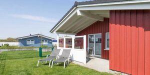 Ferienhaus 'Sylt', DAG120 Ferienhaus 'Sylt' in Dagebüll - kleines Detailbild
