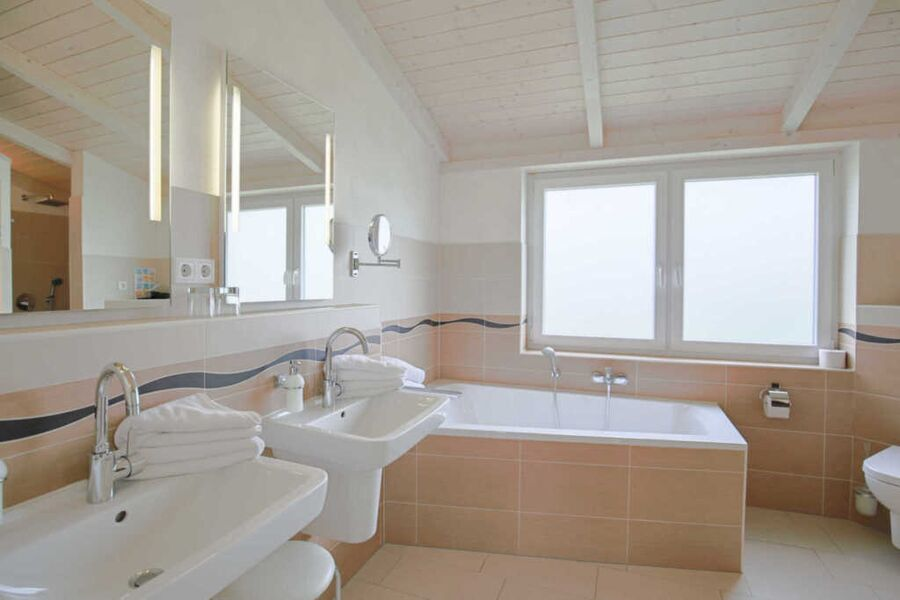 Ferienhaus 'Süderoog', 119 Ferienhaus 'Süderoog'
