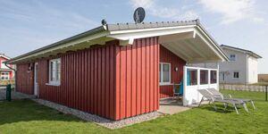 Ferienhaus 'Helgoland', DAG118 Ferienhaus 'Helgoland' in Dagebüll - kleines Detailbild