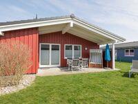Ferienhaus Hallig Hooge, DAG115 Ferienhaus Hallig Hooge in Dagebüll - kleines Detailbild