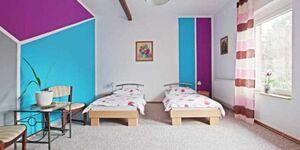 Privatzimmer | ID 5403 | WiFi, Zimmer im Haus in Pattensen - kleines Detailbild