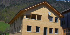 Felderhof, Ferienwohnung  DORFBLICK in Bezau - kleines Detailbild