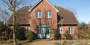 Ferienhaus Marsch auf Föhr, FBO502 Ferienhaus Marsch auf Föhr in Borgsum - kleines Detailbild