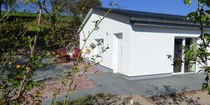 Hainhof Gästewohnungen, Gästewohnung Wilde Wiese in Bad König-Kimbach - kleines Detailbild