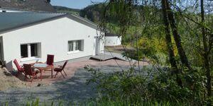 Hainhof Gästewohnungen, Gästewohnung Fette Henne in Bad König-Kimbach - kleines Detailbild