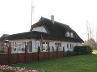 Haus 'Riff', App Riff in Ralswiek auf Rügen - kleines Detailbild