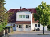 Haus 'Burgwall', App Burgwall in Bergen auf Rügen - kleines Detailbild