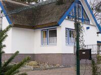 Haus im Park, Haus im Park Fewo 1 in Ralswiek auf Rügen - kleines Detailbild