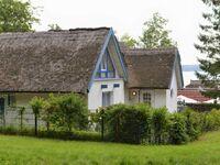 Haus im Park, Haus im Park Fewo 3 in Ralswiek auf Rügen - kleines Detailbild