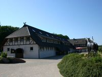 Pferdehof Ralswiek, Fewo.6 in Ralswiek auf Rügen - kleines Detailbild