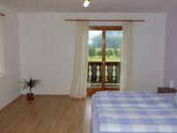 Ferienwohnung Oberlarchhof in Bayrischzell - kleines Detailbild