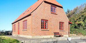 Ferienhaus in Struer, Haus Nr. 78048 in Struer - kleines Detailbild