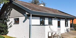 Ferienhaus in Bogense, Haus Nr. 78216 in Bogense - kleines Detailbild