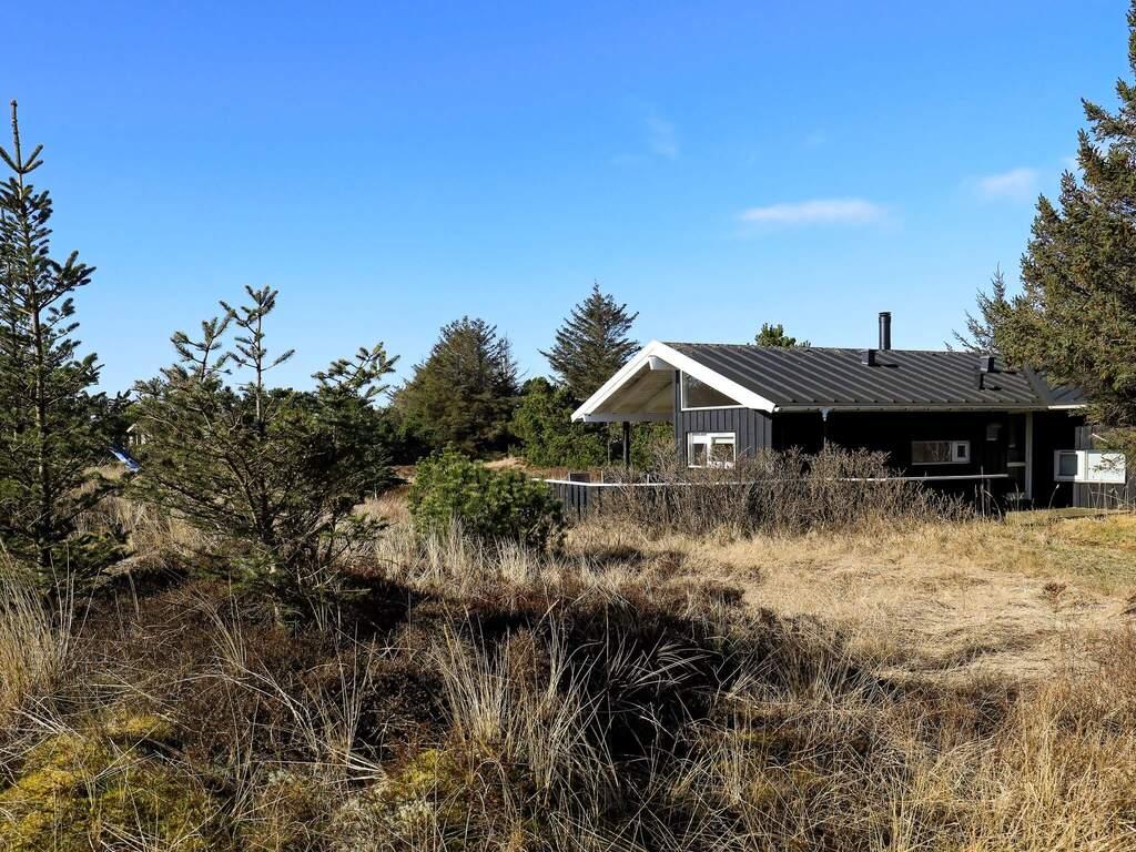 Ferienhaus in Ålbæk, Haus Nr. 78384 - Umgebungsbild