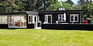 Ferienhaus in Græsted, Haus Nr. 78630 in Græsted - kleines Detailbild