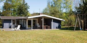 Ferienhaus in Grenaa, Haus Nr. 26240 in Grenaa - kleines Detailbild